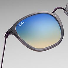 2448N Sunglasses