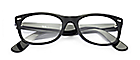 The New Wayfarer RB5184 image