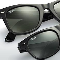 ray ban aviator polarized sunglasses for men original wayfarer vs new wayfarer