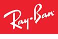 Ray-Ban ®