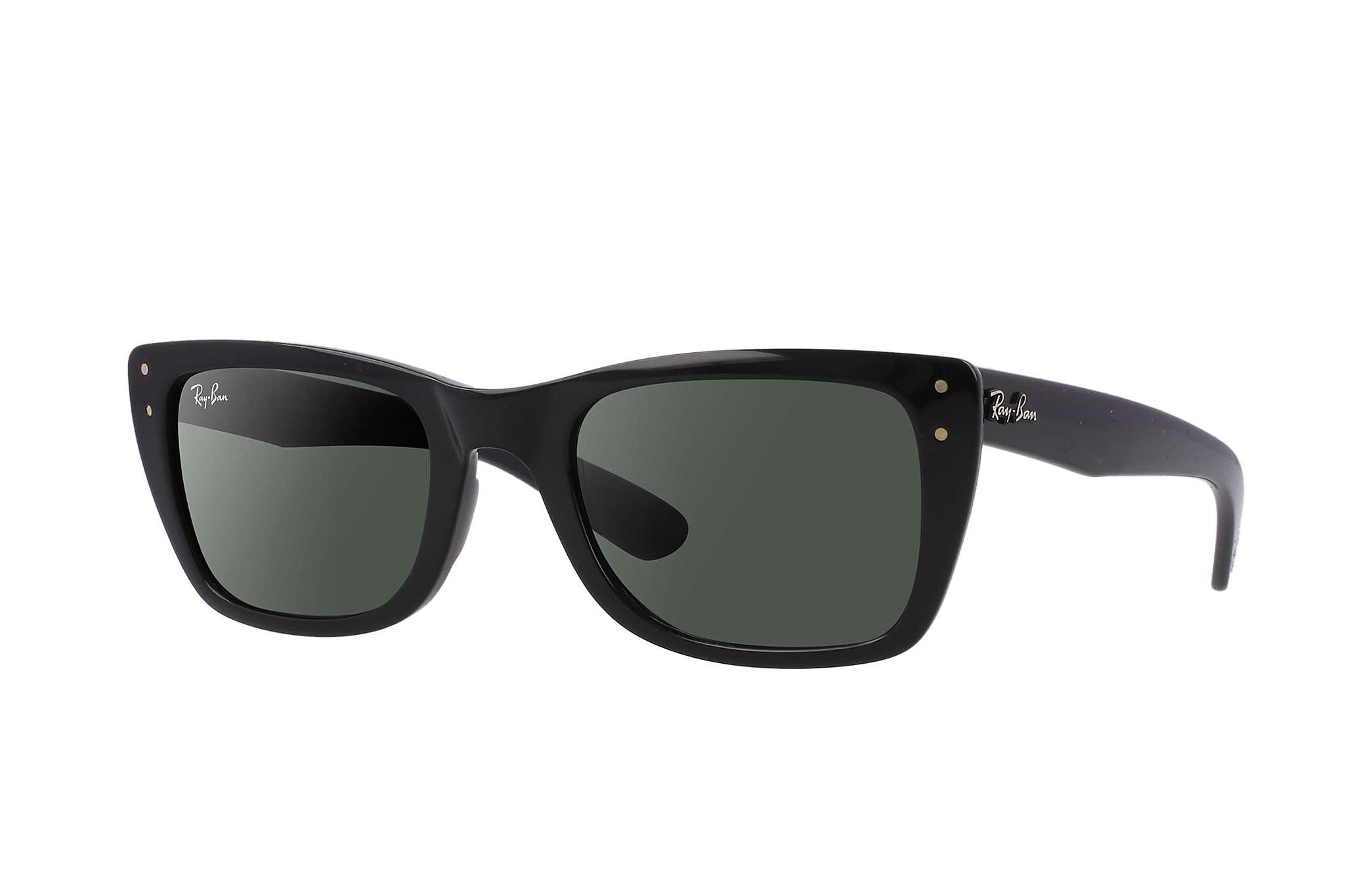 Ray ban sunglasses with price - Ray Ban 0rb4148 Caribbean Black Sun
