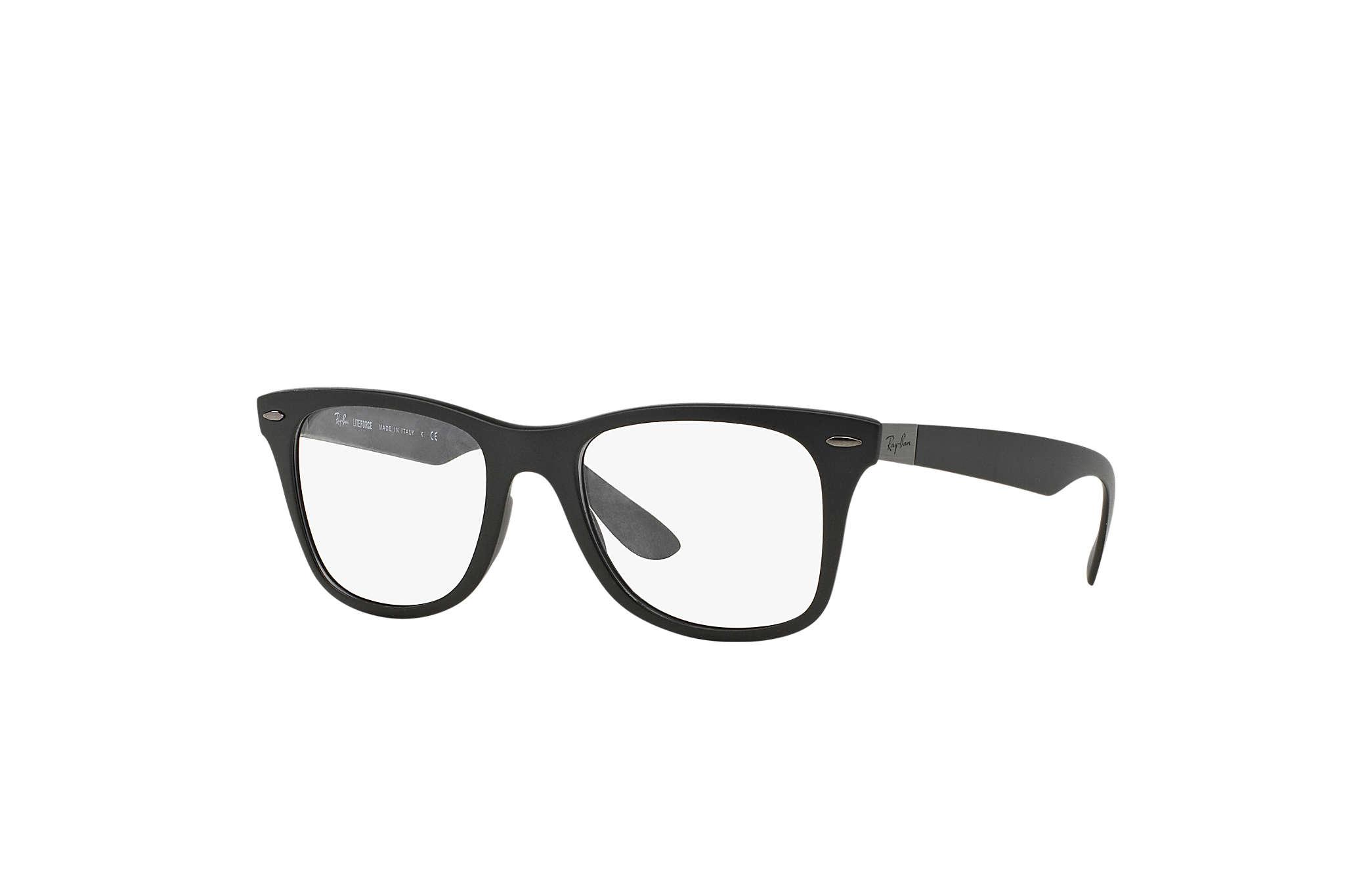 3a8cf60683e ray ban rx6275 eyeglasses  ray ban rx8724 tech eyeglasses
