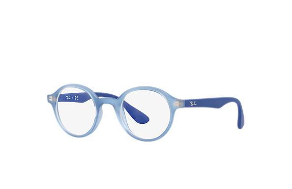 Ray-Ban 0RY1561-RB1561 Blue OPTICAL