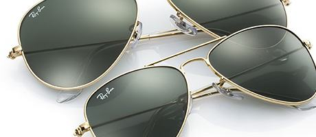 ray ban aviator sunglasses junior