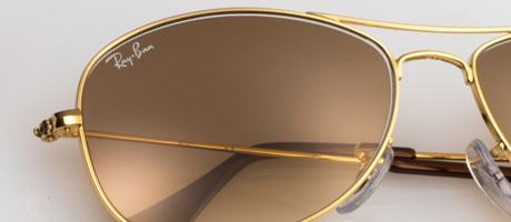 8c7d679b92 Customize   Personalize Your Ray-Ban RB3362 Cockpit Sunglasses
