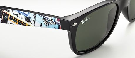 Ray-Ban Remix RoadTrip 4