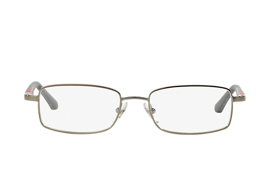 Ray-Ban RB1030 Silver