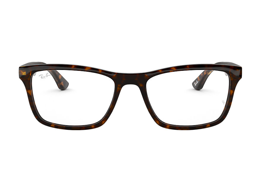 Ray-Ban Sehbrillen RB5279 Tortoise