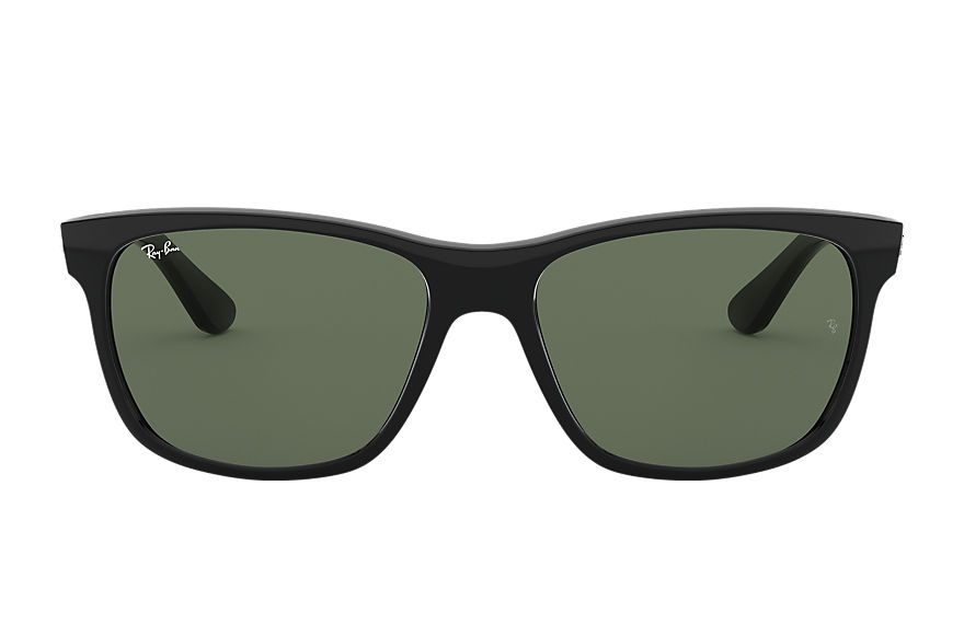 Ray-Ban  sunglasses RB4181 UNISEX 001 rb4181 black 713132449226
