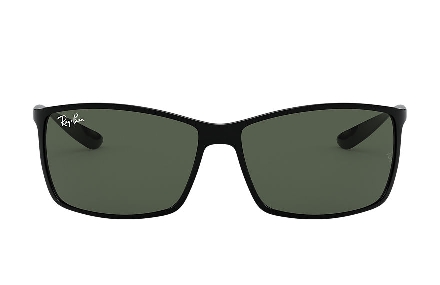 Ray-Ban  sunglasses RB4179 MALE 014 rb4179 zwart 713132449288
