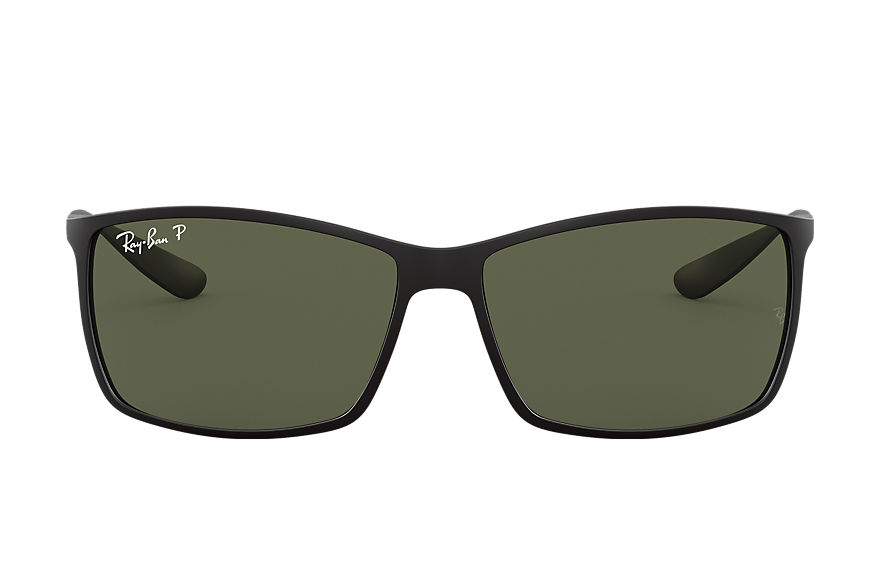 Ray-Ban  gafas de sol RB4179 MALE 016 rb4179 negro mate 713132449325