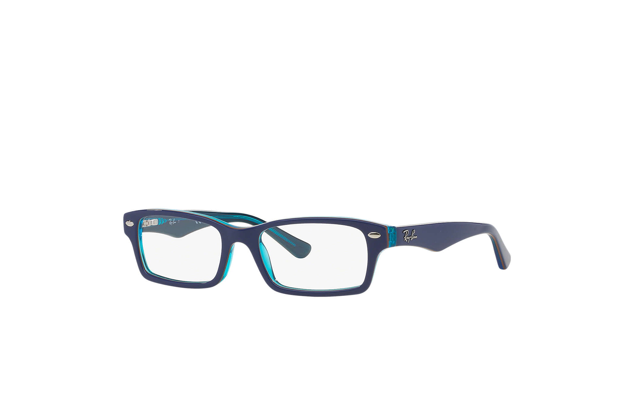 light ip anti yellow and archgon com glasses blue ht y black gl frame walmart