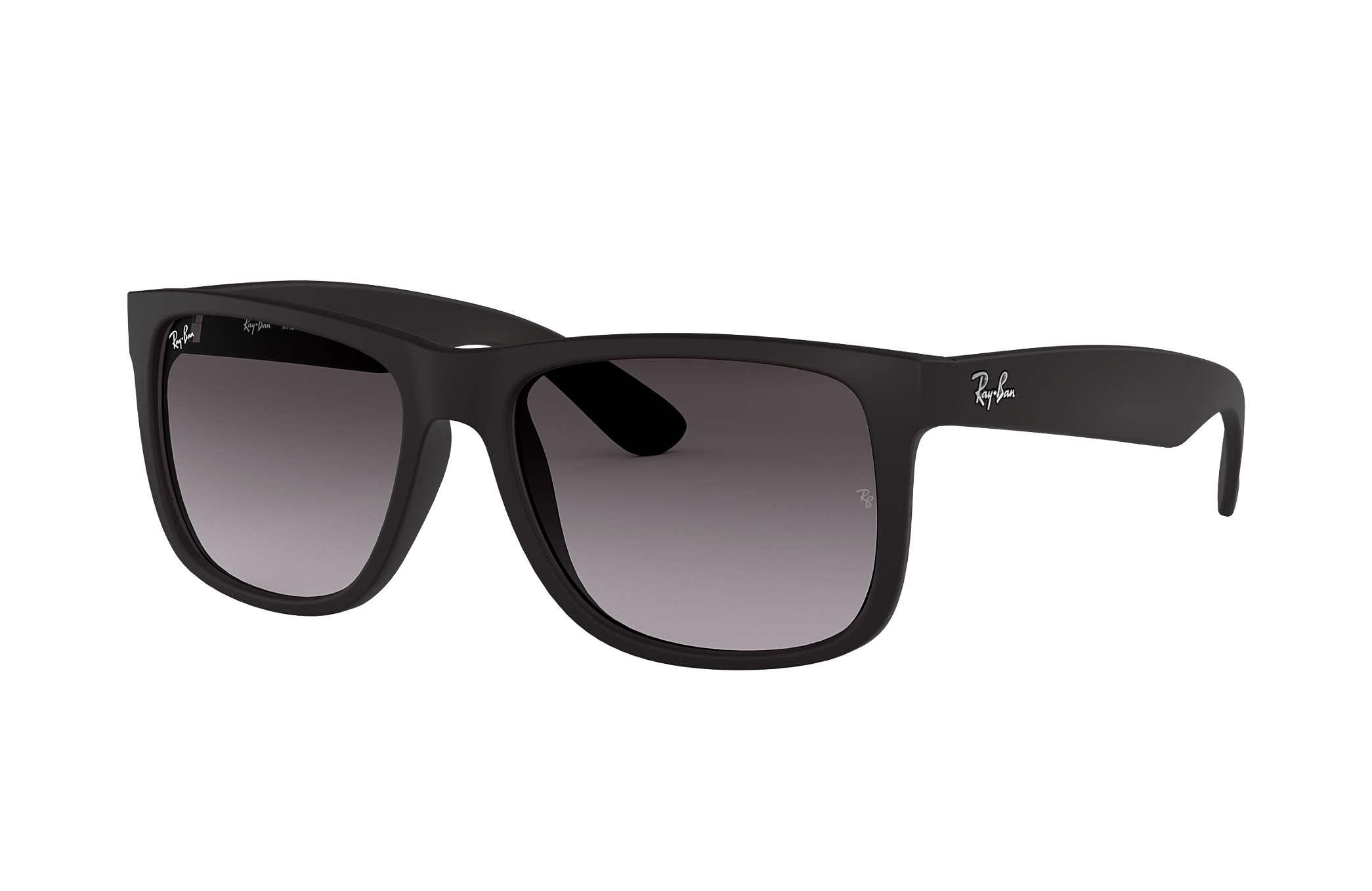 b71cc44ded3a6 Óculos de sol Justin  a coleção   Ray-Ban® Brasil