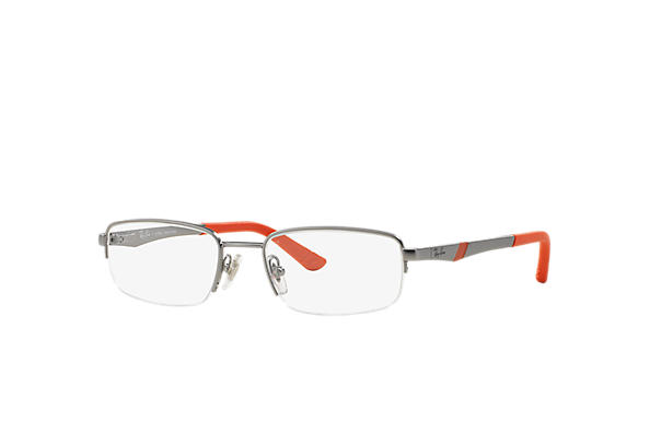 Ray-Ban 0RY1042L-RB1042 Chumbo OPTICAL