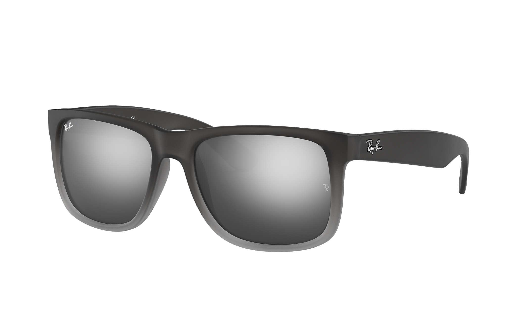 Óculos de sol Justin  a coleção   Ray-Ban® Brasil 39943a8427