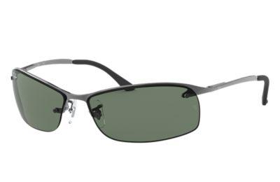 gafas ray ban rb3183 precio