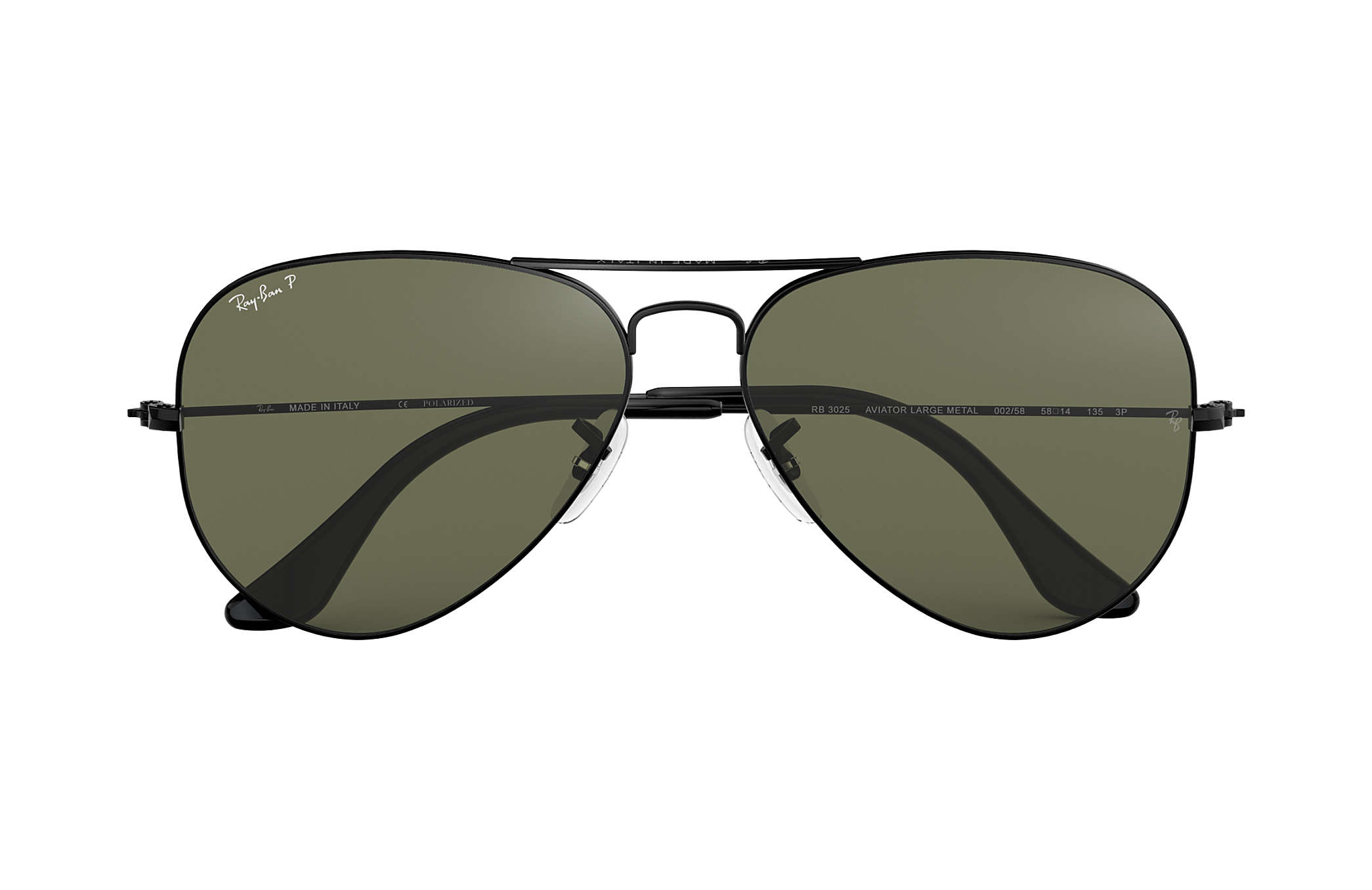 Check Out The Aviator Classic At Ray Ban Com