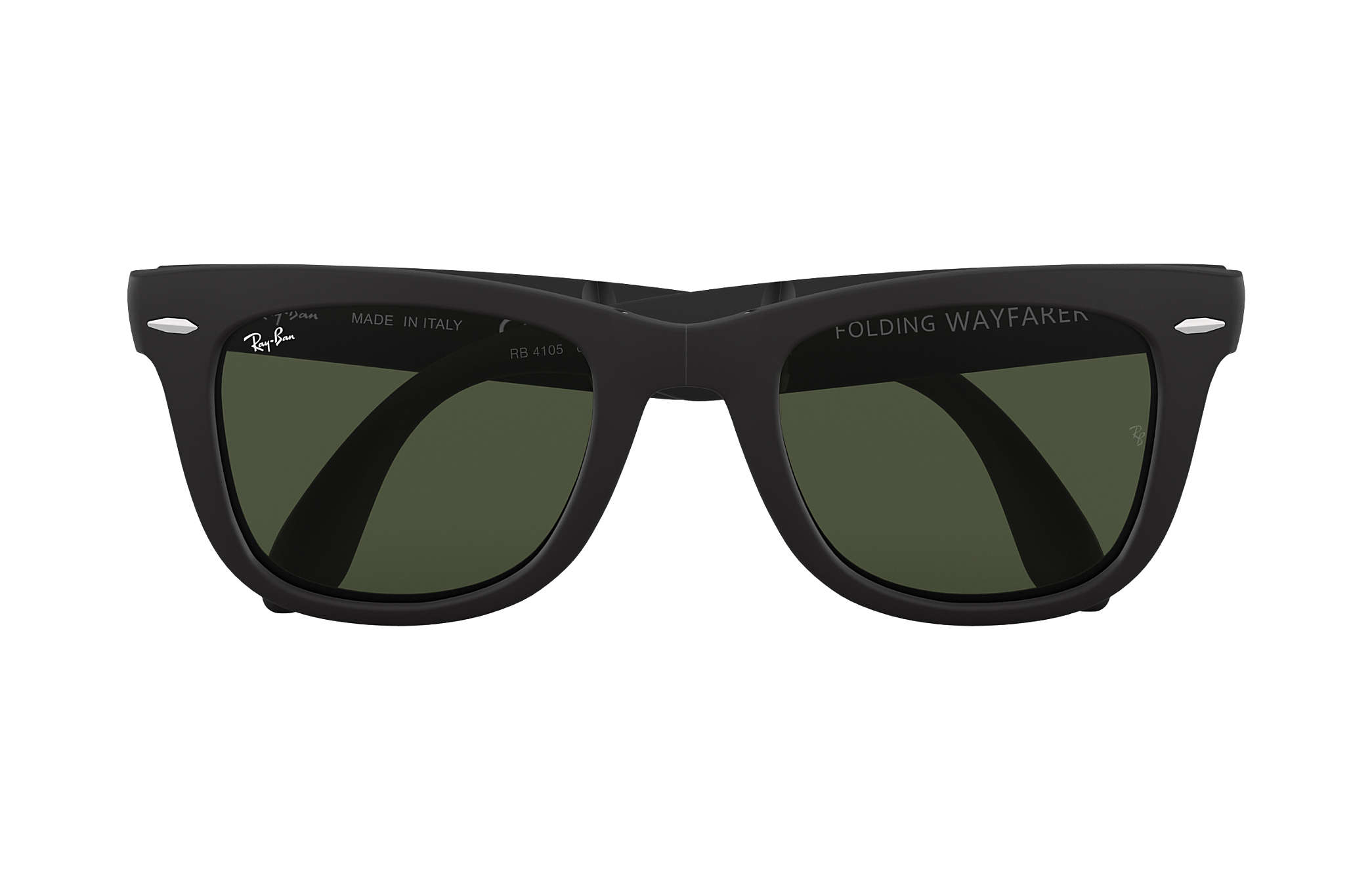 Classic Ray Out Check Folding The Wayfarer At ym0wnvN8O