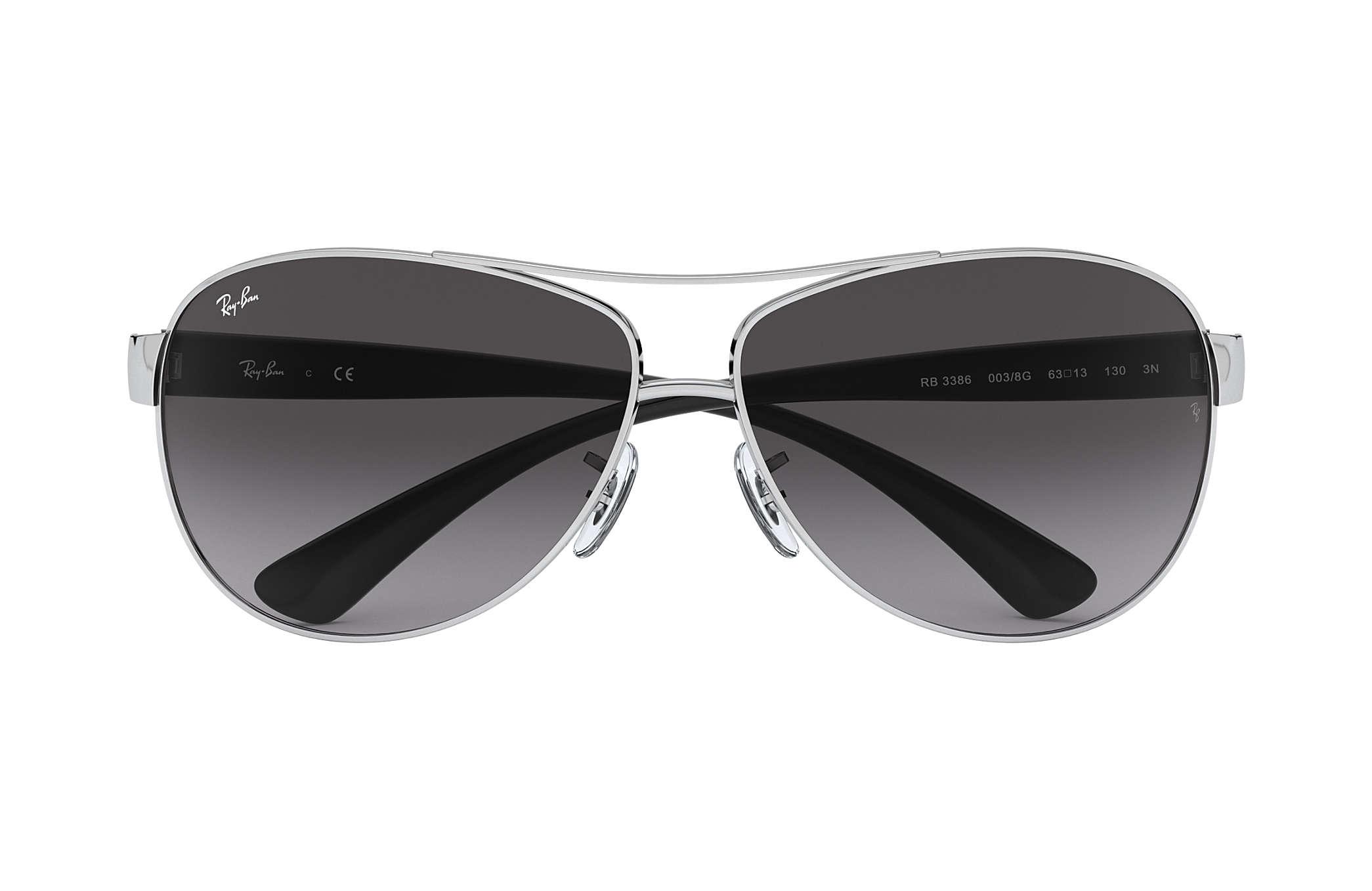 gafas ray ban 3386