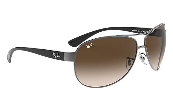 ray ban sonnenbrille rb 3386
