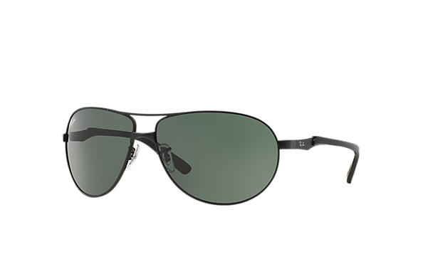 78c3dd1bd7 Check out the Rb3393 at ray-ban.com