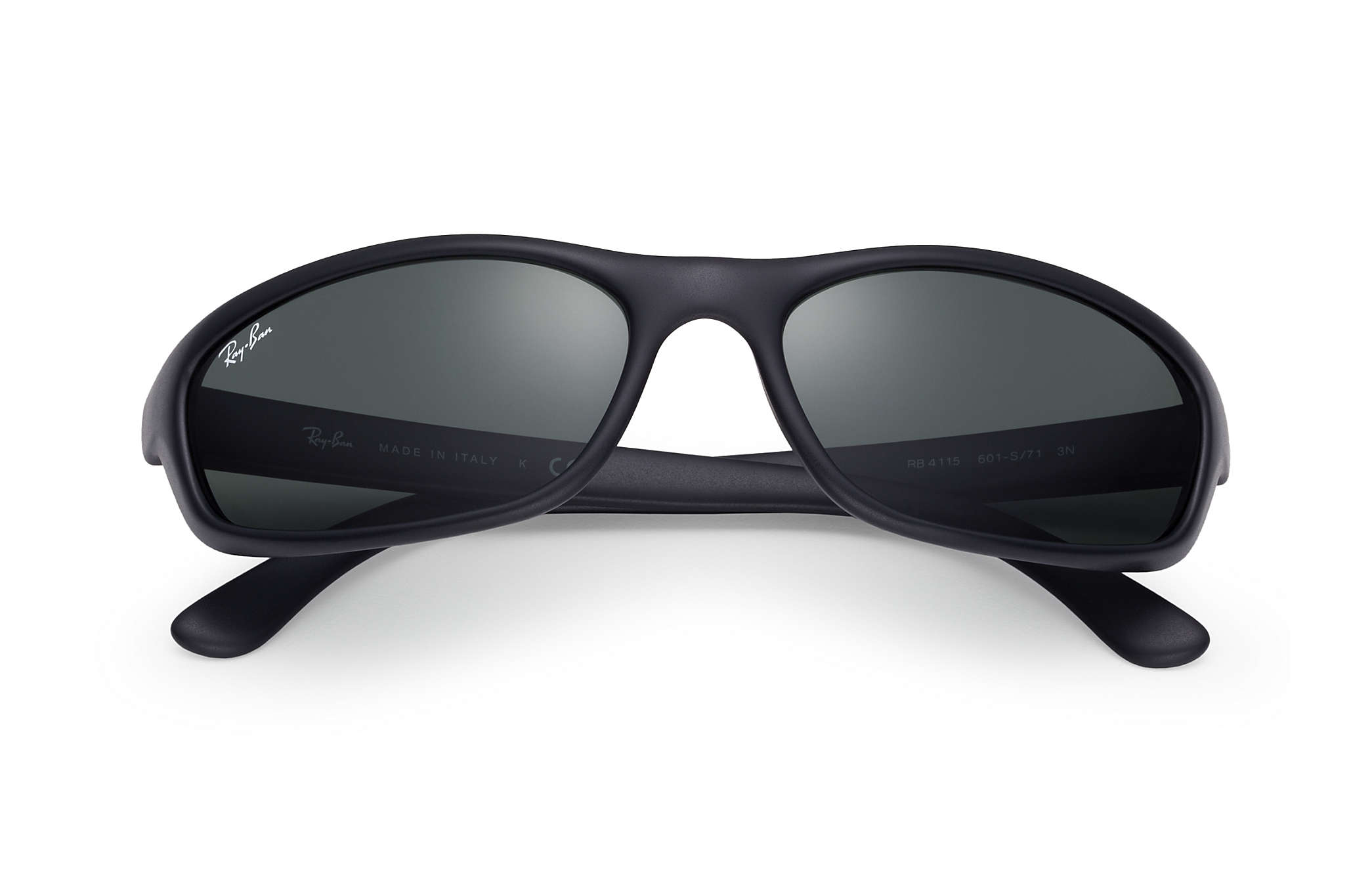 d5dccb1390 Ray Ban Sunglasses Rb4115 601s71 « One More Soul