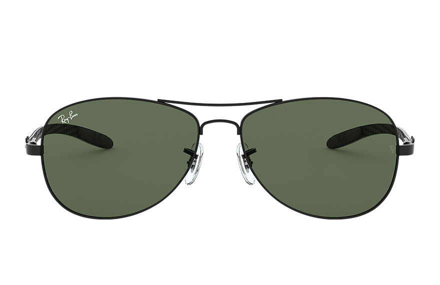 Ray-Ban  sunglasses RB8301 MALE 024 rb8301 black 805289316404