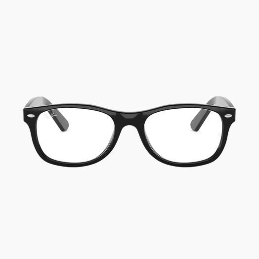 Colección de gafas de vista | Tienda oficial Ray Ban®