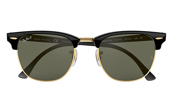 ray ban clubmaster deals