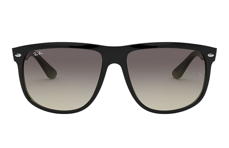 Ray-Ban  sunglasses RB4147 MALE 014 rb4147 black 805289391579