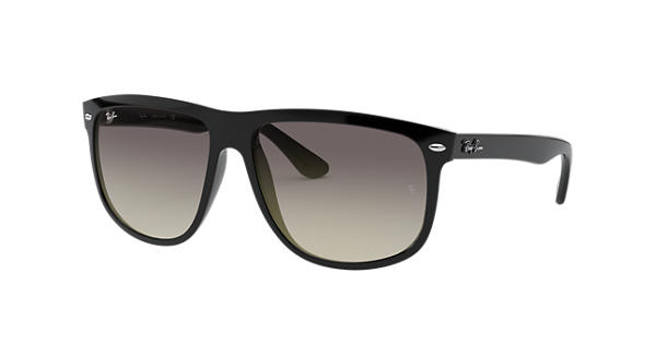 gafas ray ban modelo 4147