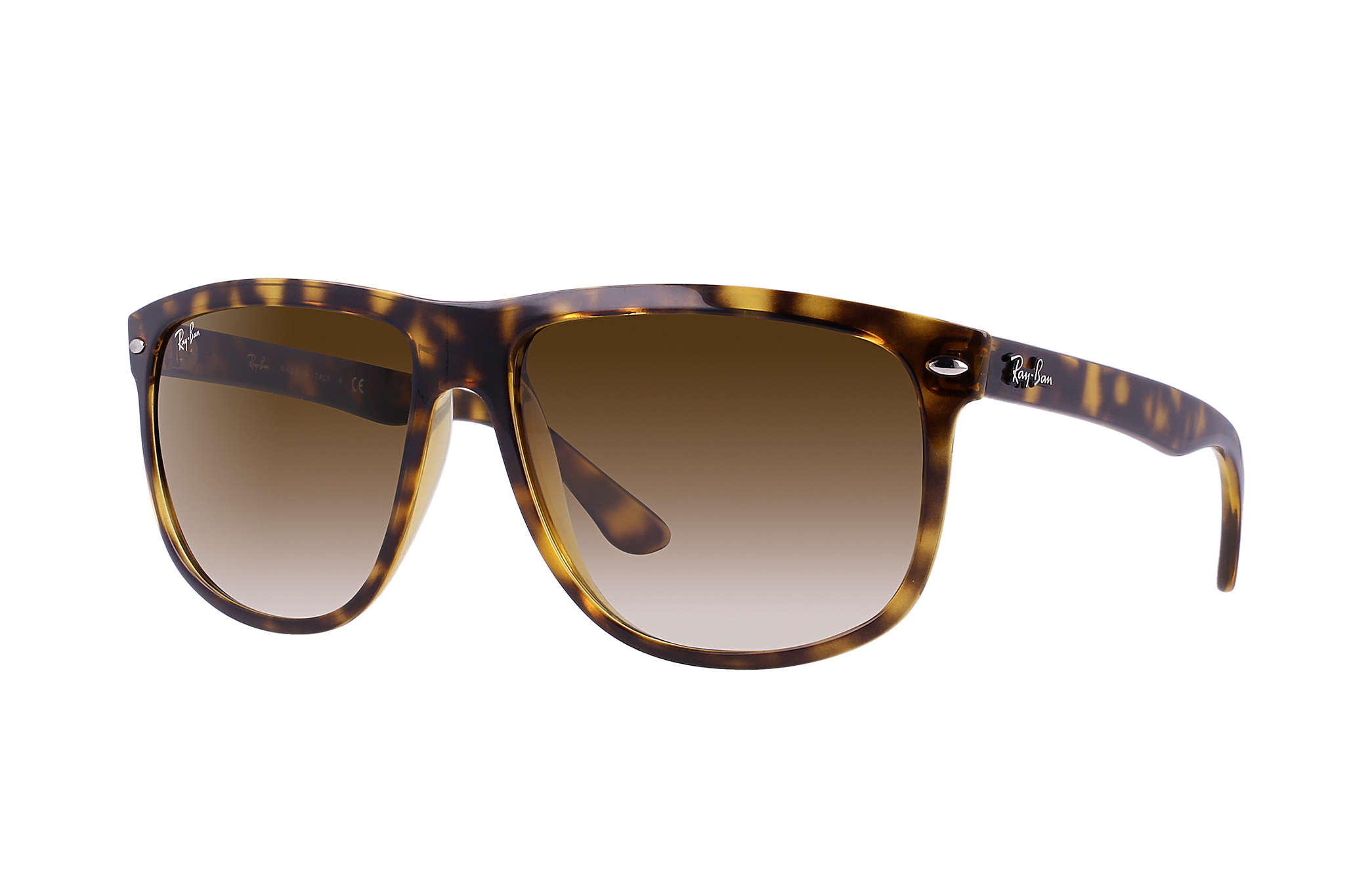 2b3bb5d7191c9 ... discount code for ray ban 0rb4147 rb4147 tortoise sun 8575c e3678