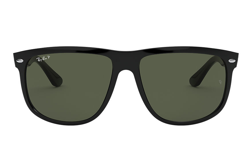Ray-Ban  sunglasses RB4147 MALE 016 rb4147 black 805289391616