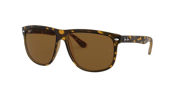 2604a60838 Ray-Ban RB4147 Tortoise - Nylon - Brown Polarized Lenses - 0RB4147710 5760