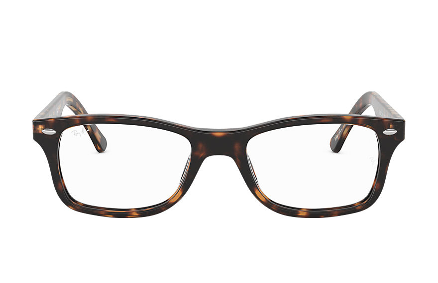 Ray-Ban Sehbrillen RB5228 Tortoise