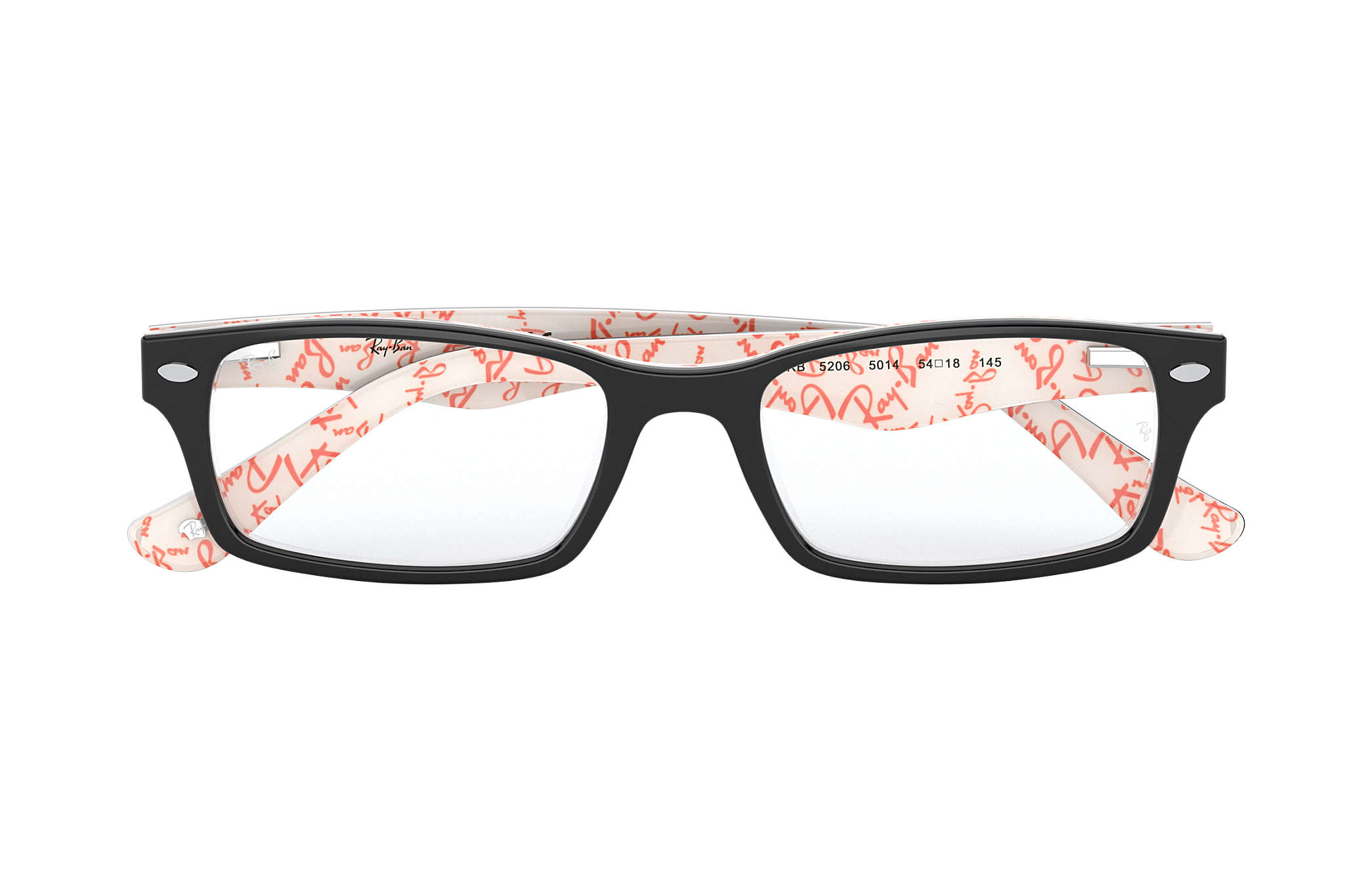 fc71425aa1fb3 Ray Ban Glasses Rb5206 « One More Soul