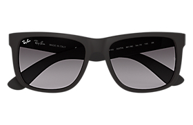 de gros vente officielle mieux aimé All Sunglasses Styles | Ray-Ban® United States Of America
