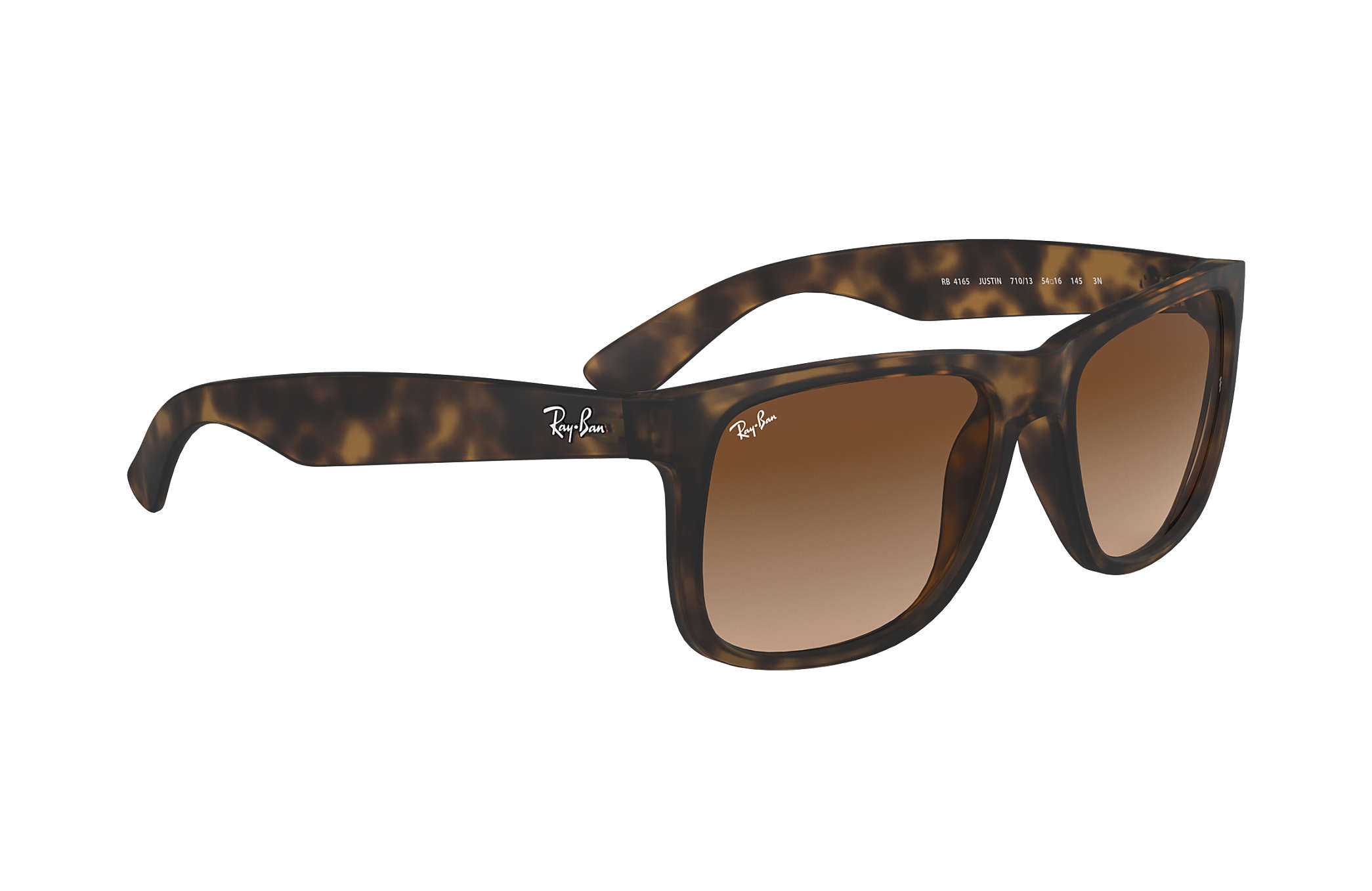 Ray-Ban RB 4165 Justin 710/13 54 HmaDMdufCy