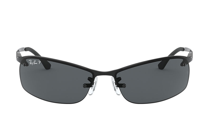 Ray-Ban  sunglasses RB3183 MALE 014 rb3183 black 805289528791