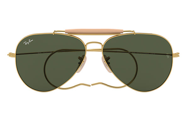 ray ban rb3030 online