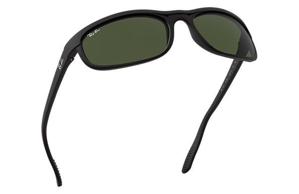 ray ban predator 1 sunglasses