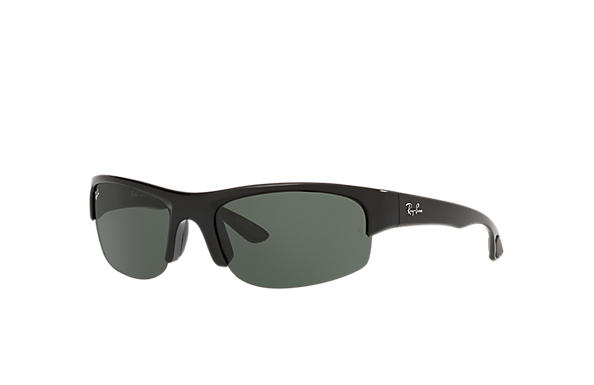 Ray-Ban 0RB4173-RB4173 Black SUN