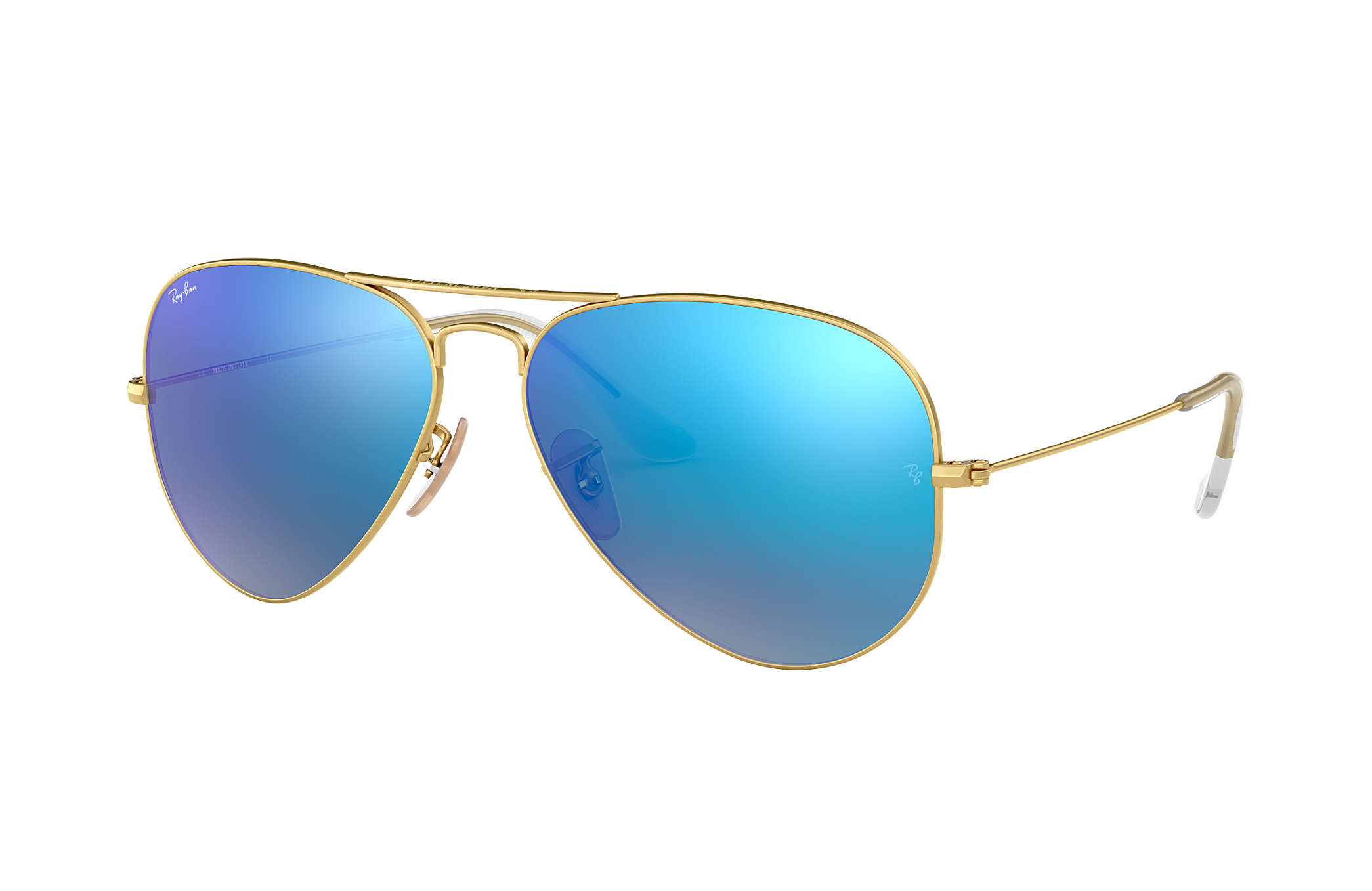 lentes ray ban original mujer