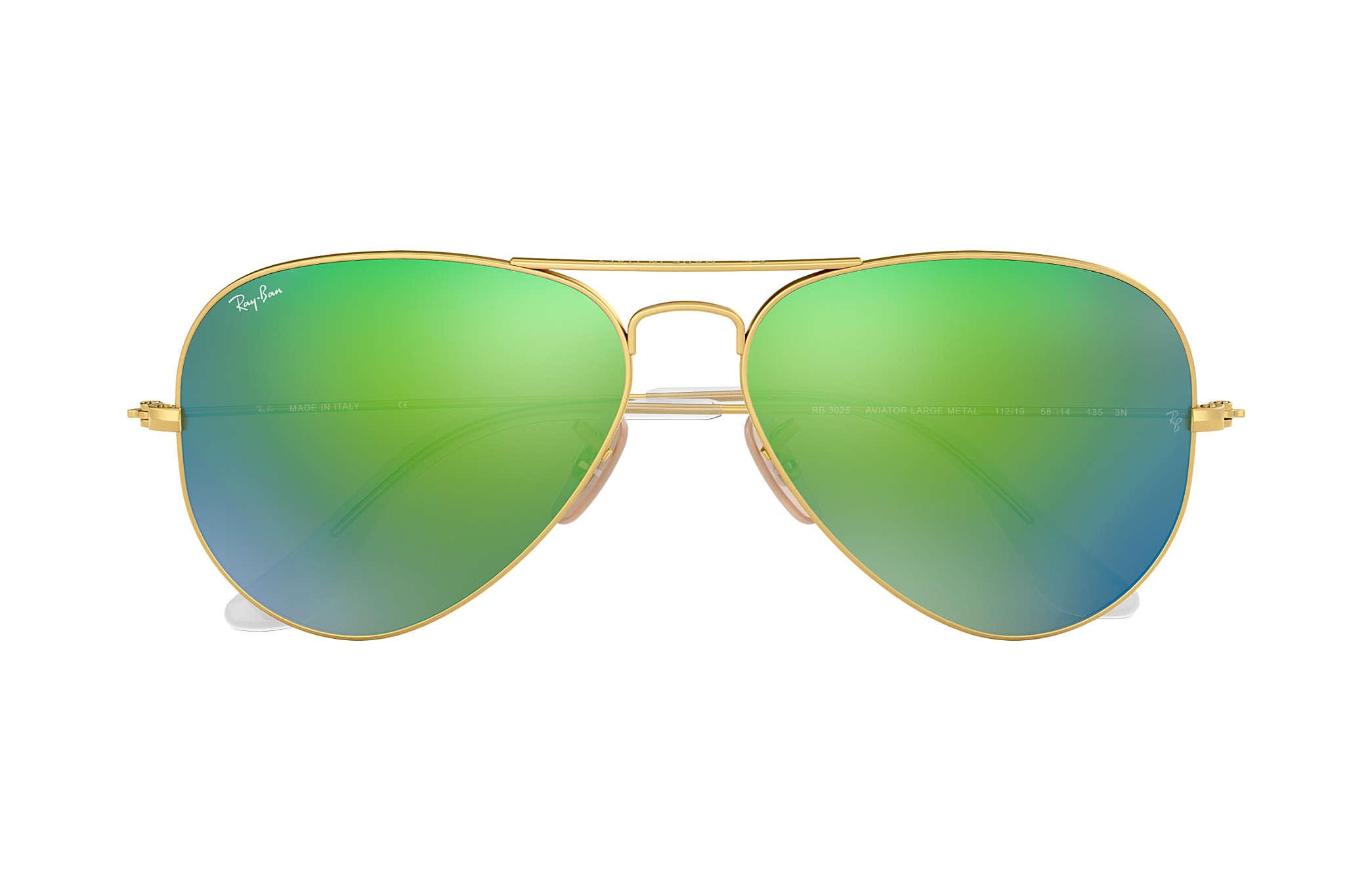 9cf4b5ece4b ... sunglasses 3049d 97094  canada ray ban 0rb3025 aviator flash lenses  gold sun e1fe0 8aaba