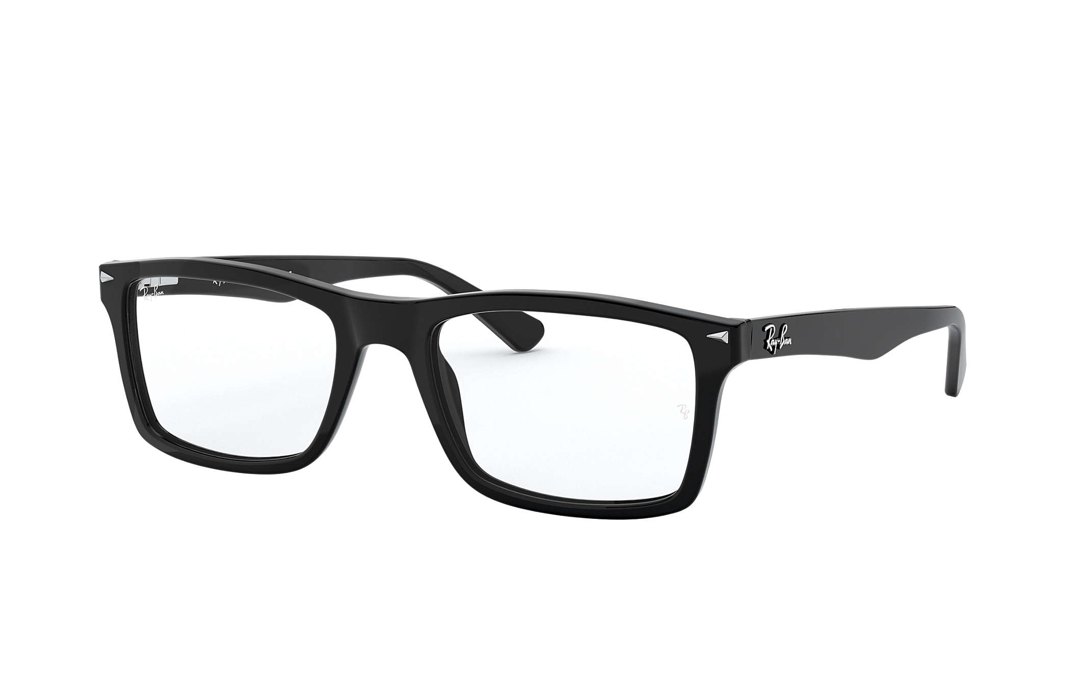 252294759c Ray Ban Frames 5287 « One More Soul