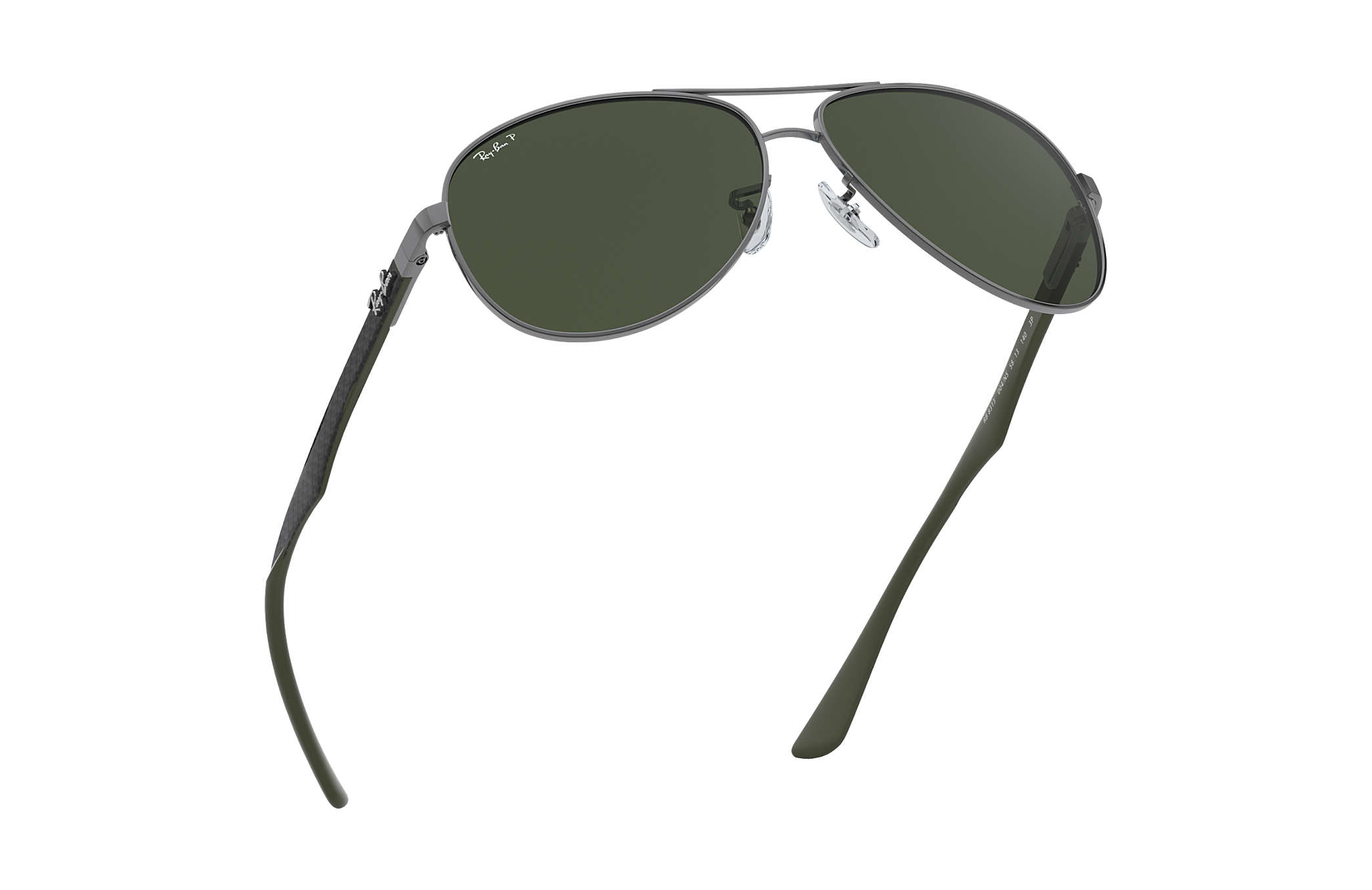 ray ban rb8301 solbriller