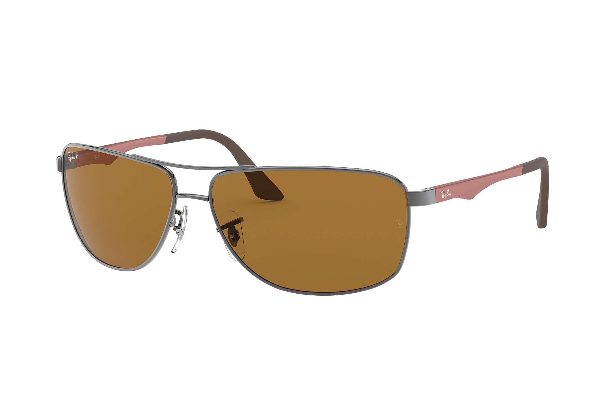75753424ca500 Ray Ban Rb3506 029 9a Sunglasses - Restaurant and Palinka Bar