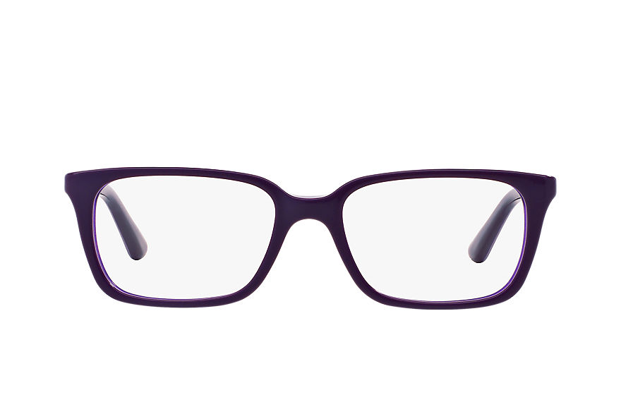 Ray-Ban RB1532 Violet