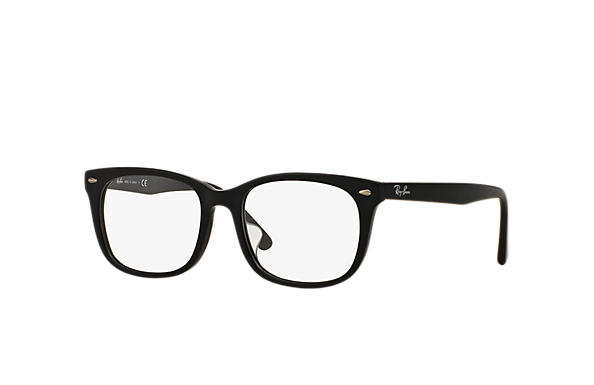 Ray-Ban 0RX5305D-RB5305D 黑色 OPTICAL