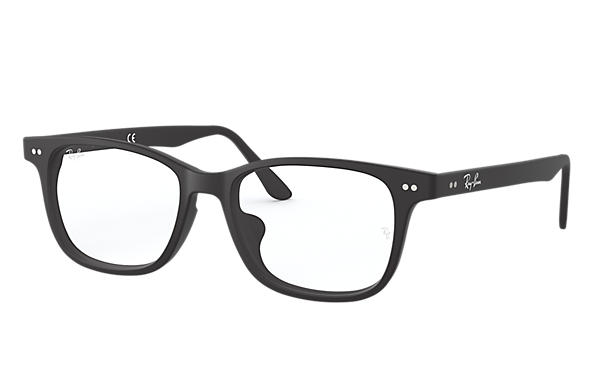 Ray-Ban 0RX5306D-RB5306D 黑色 OPTICAL